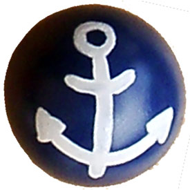 Anchor Knobs