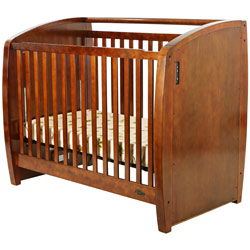3 in 1 Wonder Crib