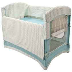 Ideal Co-Sleeper�