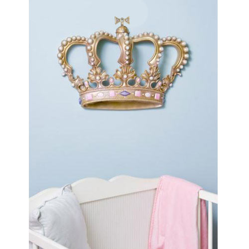 Black Crown Wall Decor : Crown wall decor images frompo