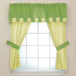 Baby Nursery Curtains Kids Room Curtains Panels Ababy