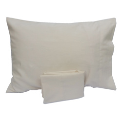 Toddler Pillow 'n Pillowcase