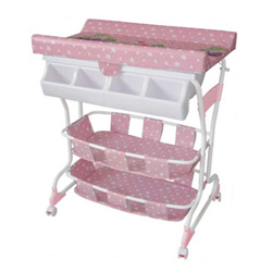 + Quick View And Buy. Foldable Baby Bath And Changer ...