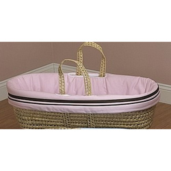 Friendship Moses Basket