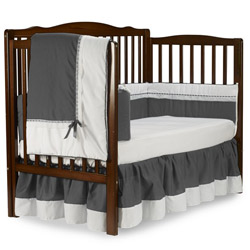 Sweet Spot Crib Bedding Set