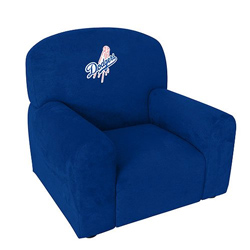 MLB Kid's Arm Chair