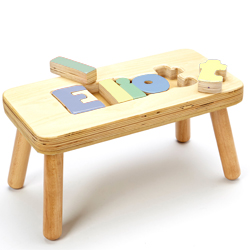 Awesome Buy Kids Children Step Stool Chairs Personalized Ababy Gmtry Best Dining Table And Chair Ideas Images Gmtryco