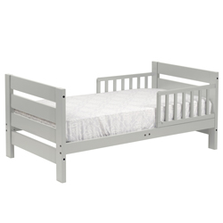 Modena Toddler Bed