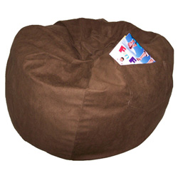 Personalized Child's Bean Bag