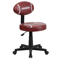 Play Ball Task Chairs