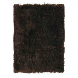 Super Shag Rug Collection