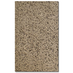 Shag Plus Rug Collection