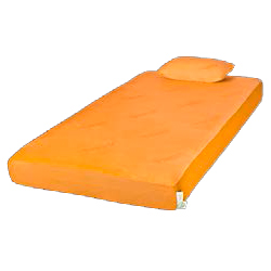 Jubilee Youth Memory Foam Twin Mattress