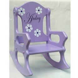 Astounding Buy Nursery Kids Baby Rocking Chairs Toddler Recliner Creativecarmelina Interior Chair Design Creativecarmelinacom