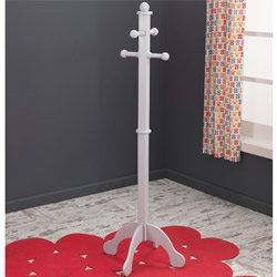 Deluxe Clothes Pole