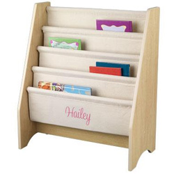 Kids Bookcases And Shelves