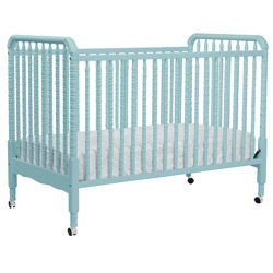 Jenny Lind Special Edition Crib