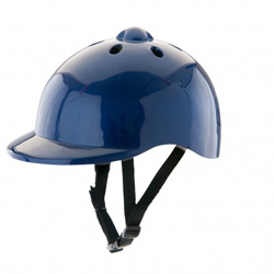 Children's Bicycle Helmet