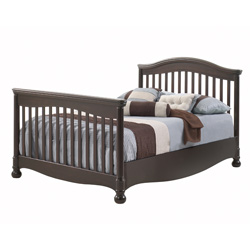 Avalon Double Bed