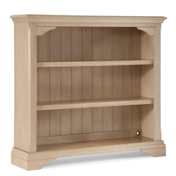Donnington Bookcase