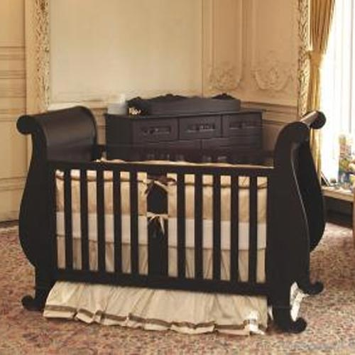 Modern Baby Crib Sets Nursery Cribs Infant Ababy