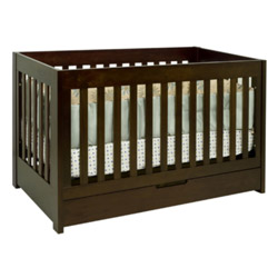 Shop for Cribs & Baby Beds from aBaby.com | Wooden | Iron | Modern ...