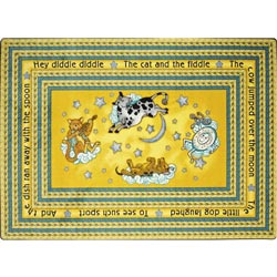 Nursery Rugs - Crib Bedding - Baby Bedding - Baby Gifts and