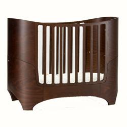 Modern Baby Cribs Sets Modern Baby Furniture aBabycom