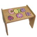 Kids Step Stools Toddler Amp Baby Personalized Ababy Com