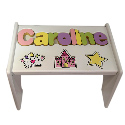 Shop Kids Amp Toddler Step Stool Online For Your Baby At