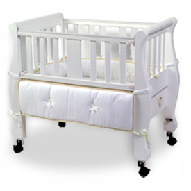 Order Baby Amp Infant Co Sleepers Arm S Reach Bedside