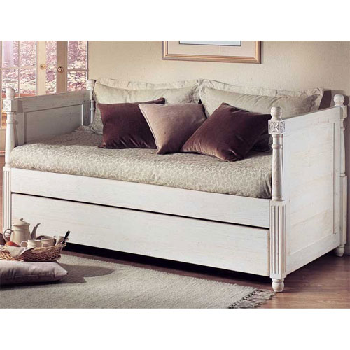 French Daybed Day Beds Ababy Com