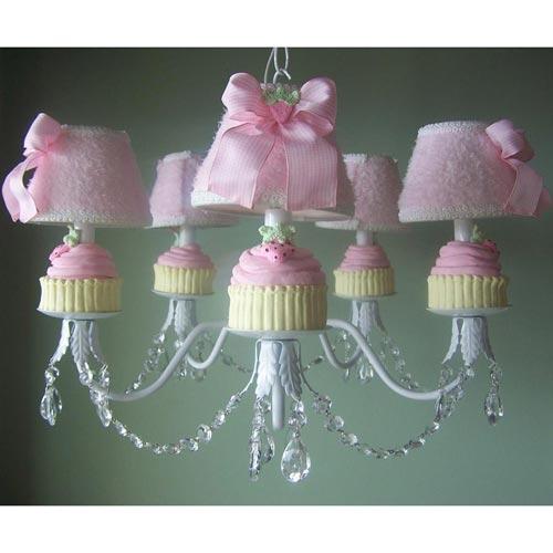 SBL-Cupcake-LARGE.jpg