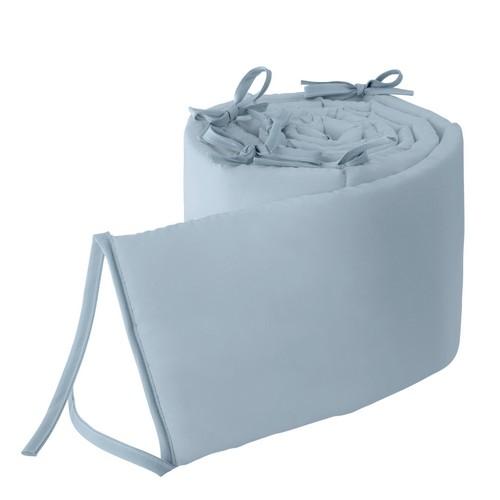 Buy Baby Cradle Bumpers Poly Cotton Cradle Bumper Set