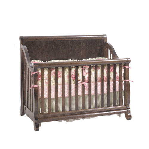 Billissimo Baby Furniture Set