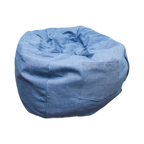 Personalized Child S Bean Bag