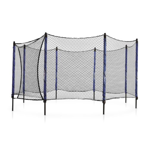 280 Safety Net Enclosure Trampolines