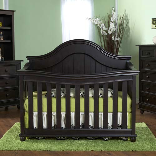 Marina Nursery Furniture Set