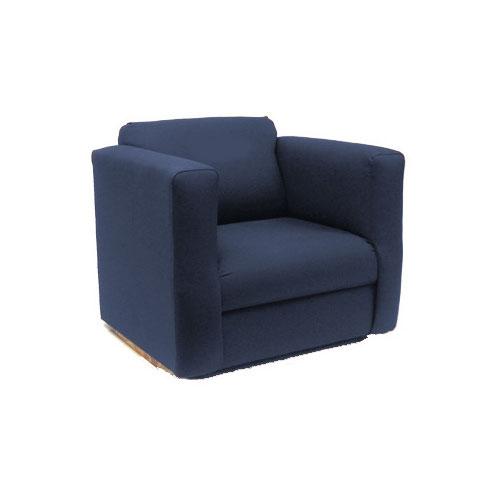 children u0026 39 s solid upholstered rocker kids rocking chairs