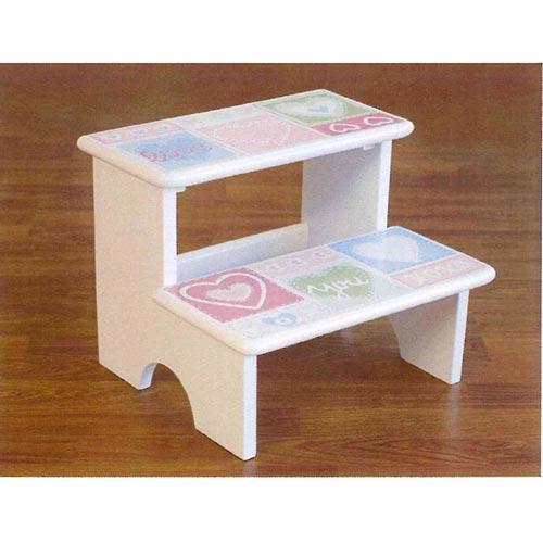 xoxo furniture. XOXO Step Stool Xoxo Furniture