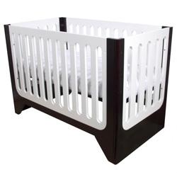 Buy Modern Baby Cribs Set | Contemporary Baby Crib Sets | aBaby