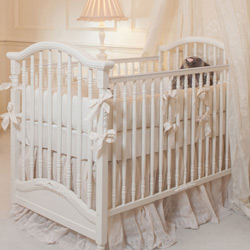 Unique Cribs That Exceeds Every Moms Expectation
