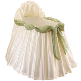 Baby Doll Additional Sash