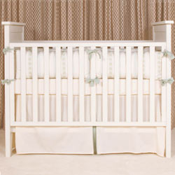 Manhattan Baby Furniture Collection