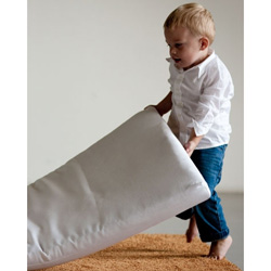 Koko Eco Crib Mattress