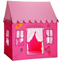 Fengi Princess Playhouse