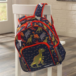Dinosaur Medium Backpack