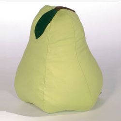 Foof Pear Chair