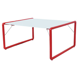 Gofer Activity Table