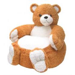 Teddy Bear Sofa Teddy Bear Design Kids Sofa Cartoon